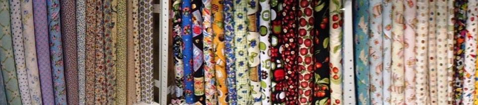 0802537b Интернет-магазин тканей для пэчворка и квилтинга Текстильные фантазии
